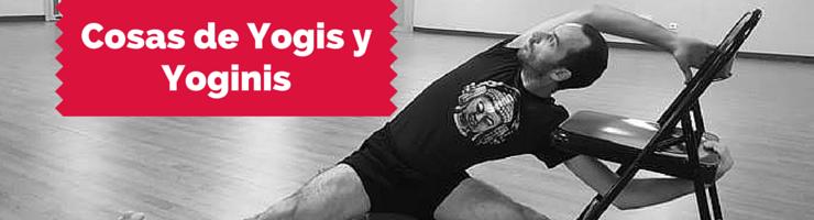 cosas-de-yogis-y-yoginis