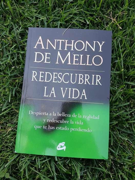 anthony-de-mello