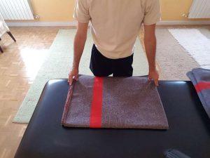 dolor-de-cadera-y-yoga-10