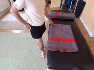 dolor-de-cadera-y-yoga-11