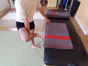 dolor-de-cadera-y-yoga-12