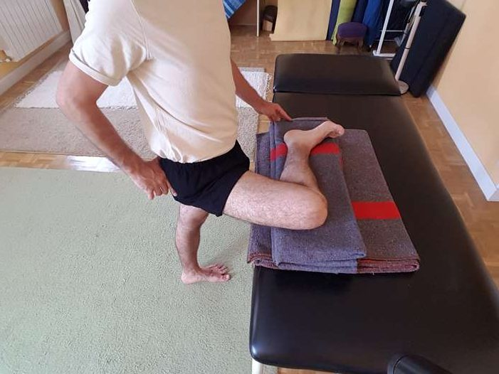 dolor-de-cadera-y-yoga-16