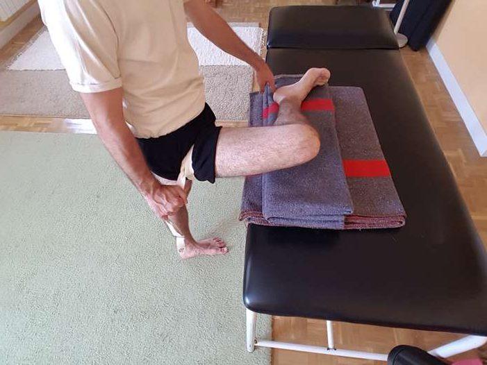 dolor-de-cadera-y-yoga-17