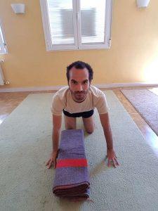 dolor-de-cadera-y-yoga-4