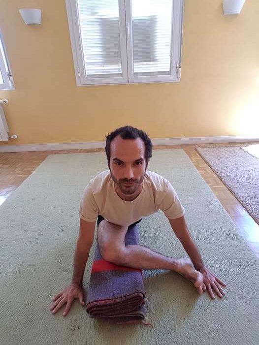 dolor-de-cadera-y-yoga-6