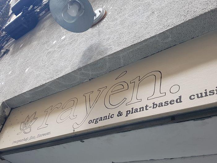 rayen-vegano13