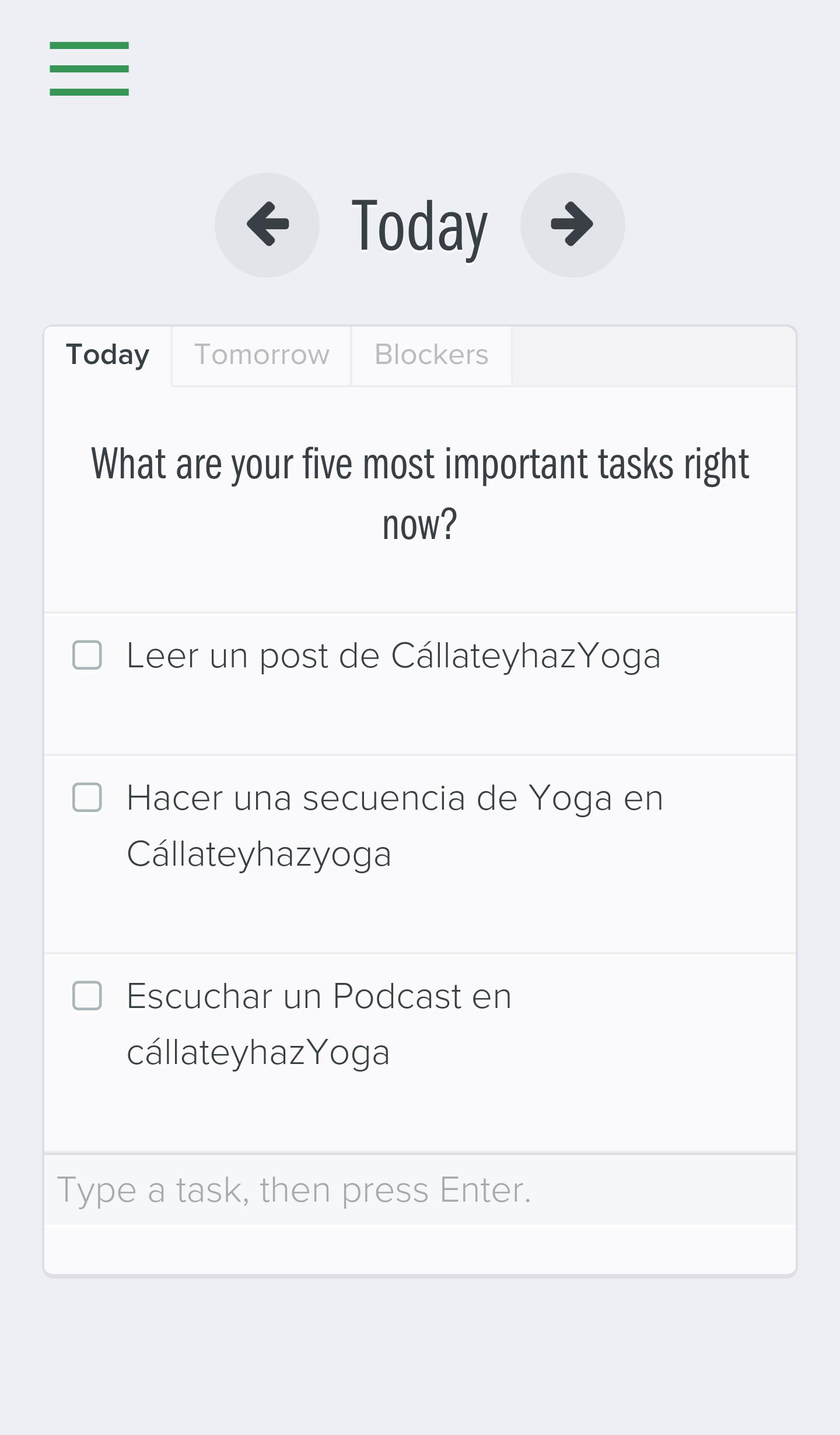 productividad-y-yoga-2