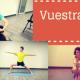 tu-experiencia-de-yoga