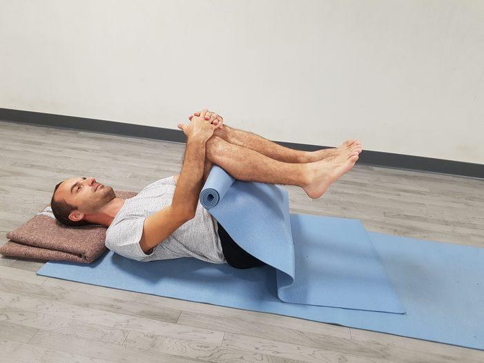 yoga-para-las-rodillas-6