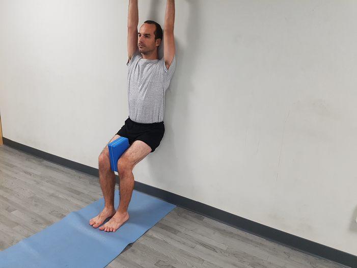 yoga-para-las-rodillas-10
