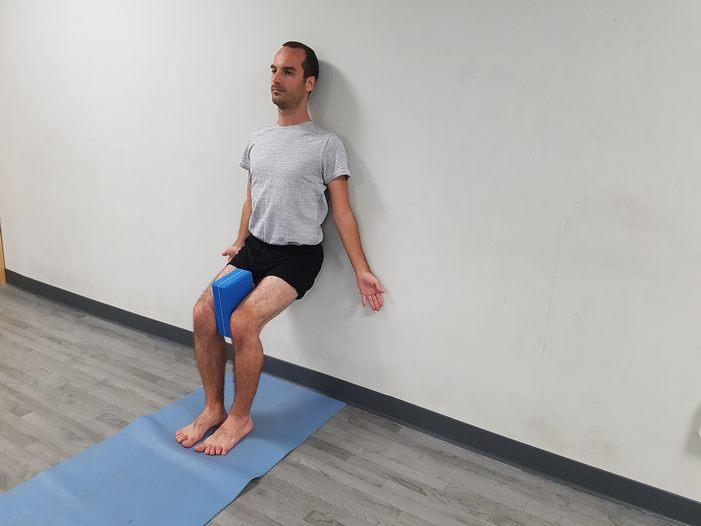 yoga-para-las-rodillas-7