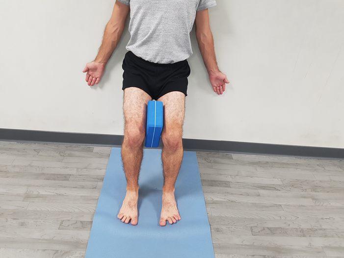 yoga-para-las-rodillas-8