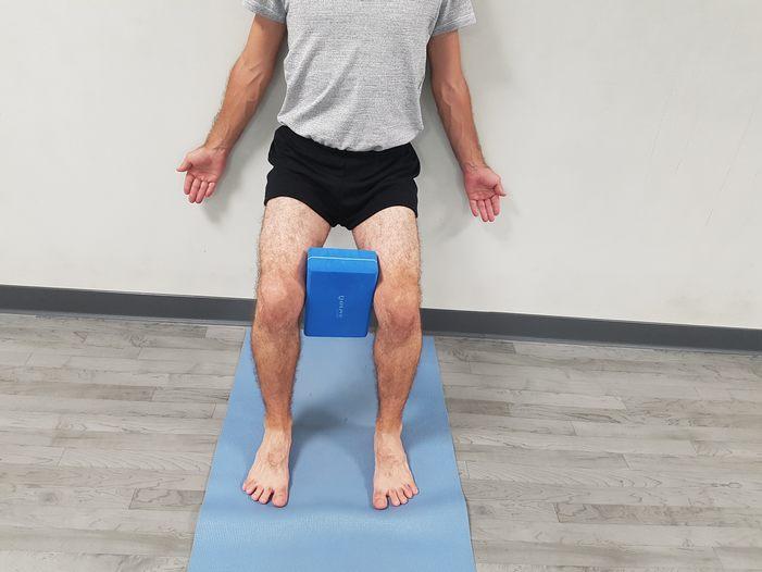 yoga-para-las-rodillas-9