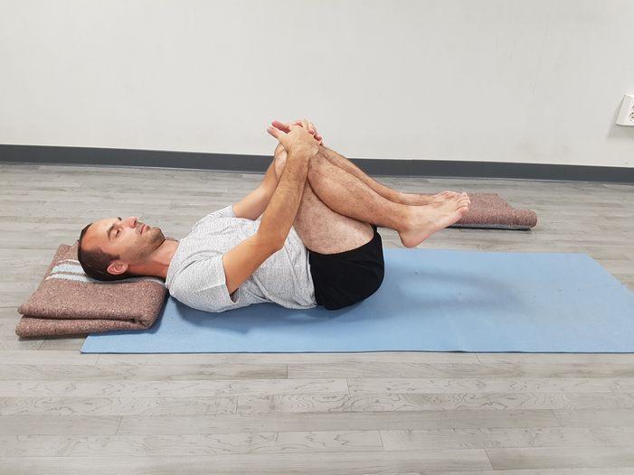 yoga-para-las-rodillas-3
