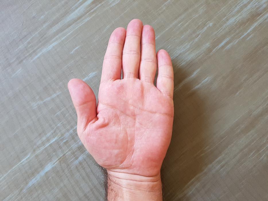 la-mano-en-yoga-12