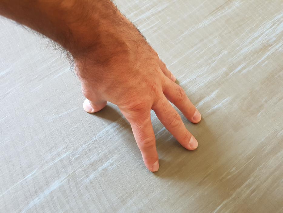 la-mano-en-yoga-11