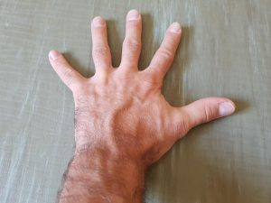 la-mano-en-yoga-6