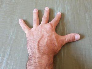 la-mano-en-yoga-5
