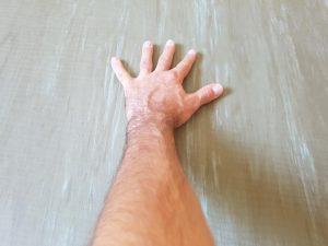 la-mano-en-yoga-13