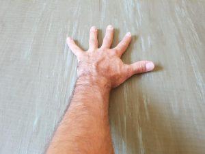 la-mano-en-yoga-14