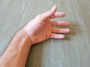 la-mano-en-yoga-7