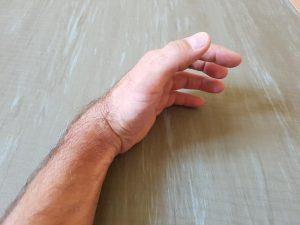la-mano-en-yoga-8