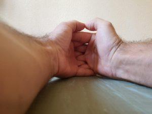 la-mano-en-yoga-9