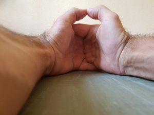 la-mano-en-yoga-10