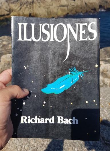 ilusiones-richard-bach
