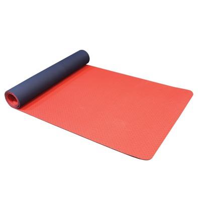 regalos-de-yoga-04