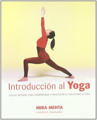 regalos-de-yoga-08