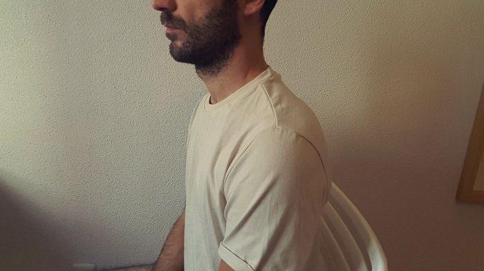 torsiones-en-yoga-6