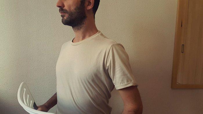 torsiones-en-yoga-9