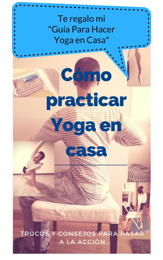 guia-de-yoga