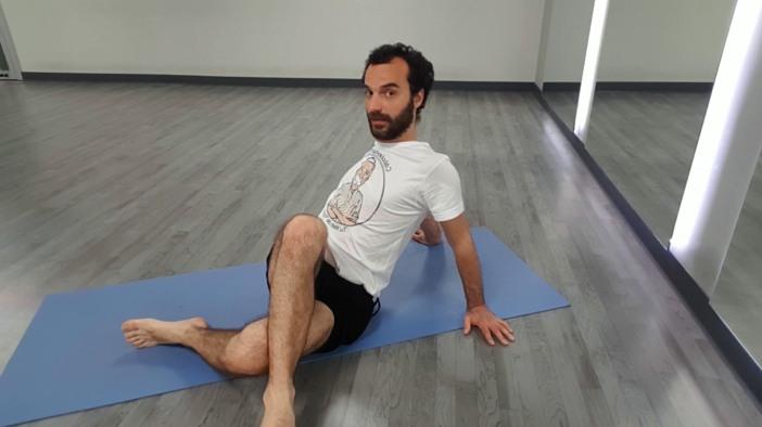 yoga-y-caderas