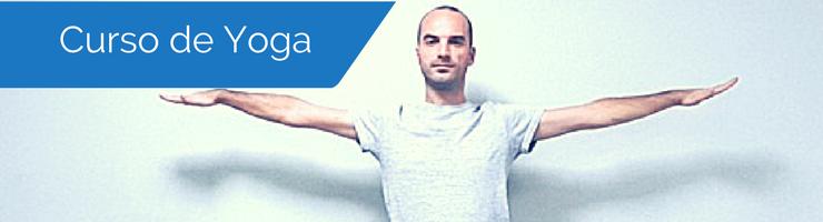 Clase 22 asanas en torsi n callateyhazyoga - Inicio yoga en casa ...
