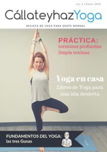 revista-yoga-2