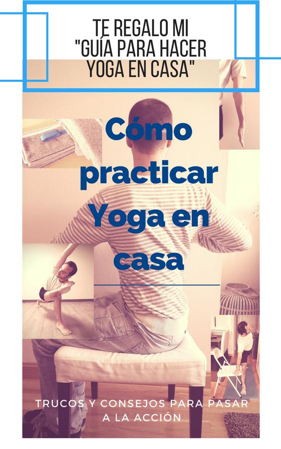 yoga-para-principiantes