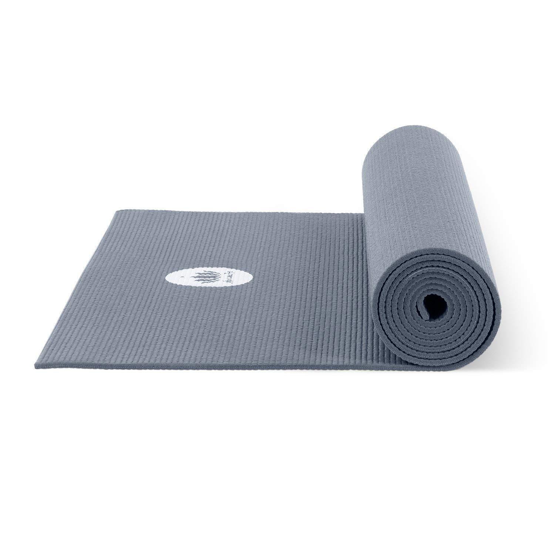 antideslizante yoga clásico