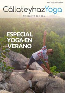 revista de Yoga 16